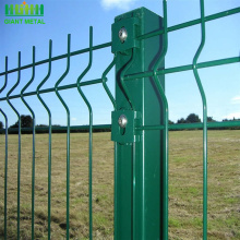 Galvanized+Metal+Fence+Price+For+Garden