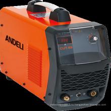 инвертор постоянного тока воздуха плазменный резак CUT60
