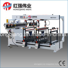 Mz73213b Drei Randed Holzbohrmaschine / Multi-Bohrmaschine Bohrmaschine