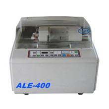 Ale400 China Auto Lens Edger Machine