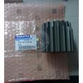 Komatsu PC200-8 kit de servicio de sello de junta oscilante