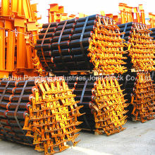 Belt Conveyor/Conveyor Components/Belt Conveyor Roller