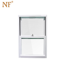 Foshan NF wholesale house windows made in China