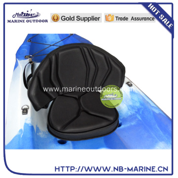 Latest world online shopping canoe seat shipping from china