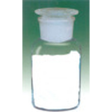 HPMC de alta qualidade para Argamassa