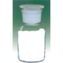 Высокое качество HPMC для раствора