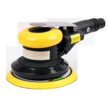 "5 ""Self-Vacuum Air Palm Sander Luft-Orbitalschleifer SH Art Ausgang"