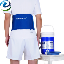 Available Sample Hospital Use Circulation Pump Cryo Cuff Cold Back Therapy