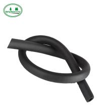tubo de espuma de goma de aire acondicionado solar de alta densidad