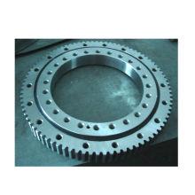 Metallurgical Machinery Slewing Bearing
