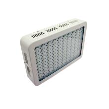 L'ÉPI LED de doubles frites de la vente en gros 1000W élèvent la lumière pour l'usine de Veg et de fruit de sous-sol