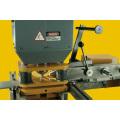 Iron Worker Combined Punching Machine