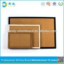 unique memo board cork board