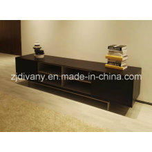 Modern Style Living Room Wooden Cabinet (SM-D42)