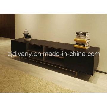 Living Room Wooden Cabinet Furniture (SM-D42)