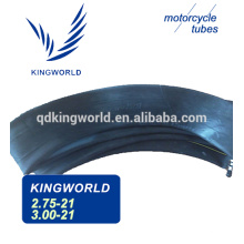 New Design Wholesale in Dubai Motorcycle Tube