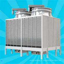 Fabricantes de torre de resfriamento FRP