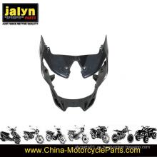 3660883 Cubierta plástica / abajur para el faro de la motocicleta