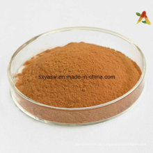 Natural Eleutheroside Siberian Ginseng Root Extract Powder