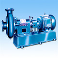 Pulper Disc Heat Disperser