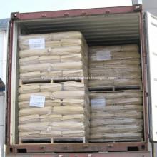 PVC Resin SG5 K67 For Rigid PVC