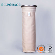 Hot Sale Filter Colth/PPS Bag Filter