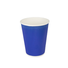 Factory hot sale takeaway paper cups cups