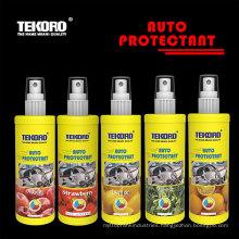 Leather Conditioner Spray