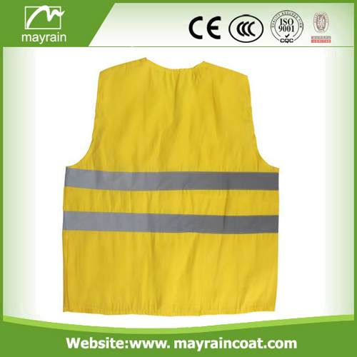 Good Quality Safety Vest