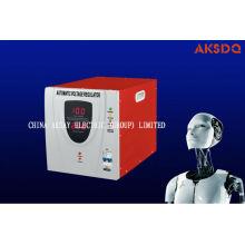 AVR полностью автоматический высокоточный стабилизатор напряжения переменного тока / регулятор
