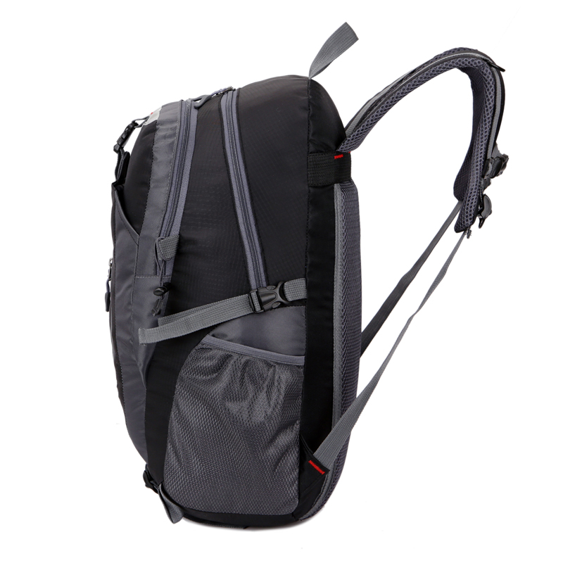 Men and Women Camping Travel Bags