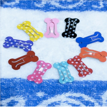 PET Dog Hair Clips Hai Grooming Products for Puppy