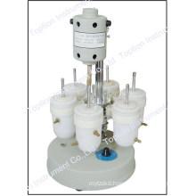 Quality high quality electric homogenate for dairy milk