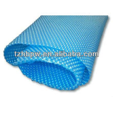 Hot sale Pool Cover/Swimming pool solar cover