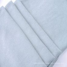 Hot Sale Fleece Fabric Back Side with Tc