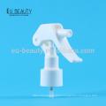 28/410 Trigger sprayer hand sprayer