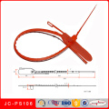 Jc-PS106 Security Plastic Seal for Container Truck Food Widely Used