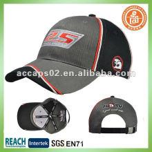 Casquette de baseball de haute qualité BC-0180