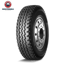 High quality mini scooter tyre, Prompt delivery with warranty promise