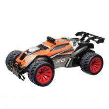 1/16 China online shopping remote high speed 4x4  rc car remote control