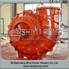 Hohe Qualität Fgd Pumpe Entschwefelungspumpe