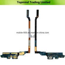 para Samsung Galaxy S4 Sgh-I337 Cable de carga Flex Cable Ribbon