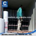 APP modified bitumen waterproofing membrane
