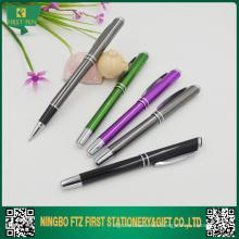 Cheap Metal Roller Pen Manufacturer In China