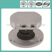 digital camera 1kx1k install on image intensifier for x ray equipment
