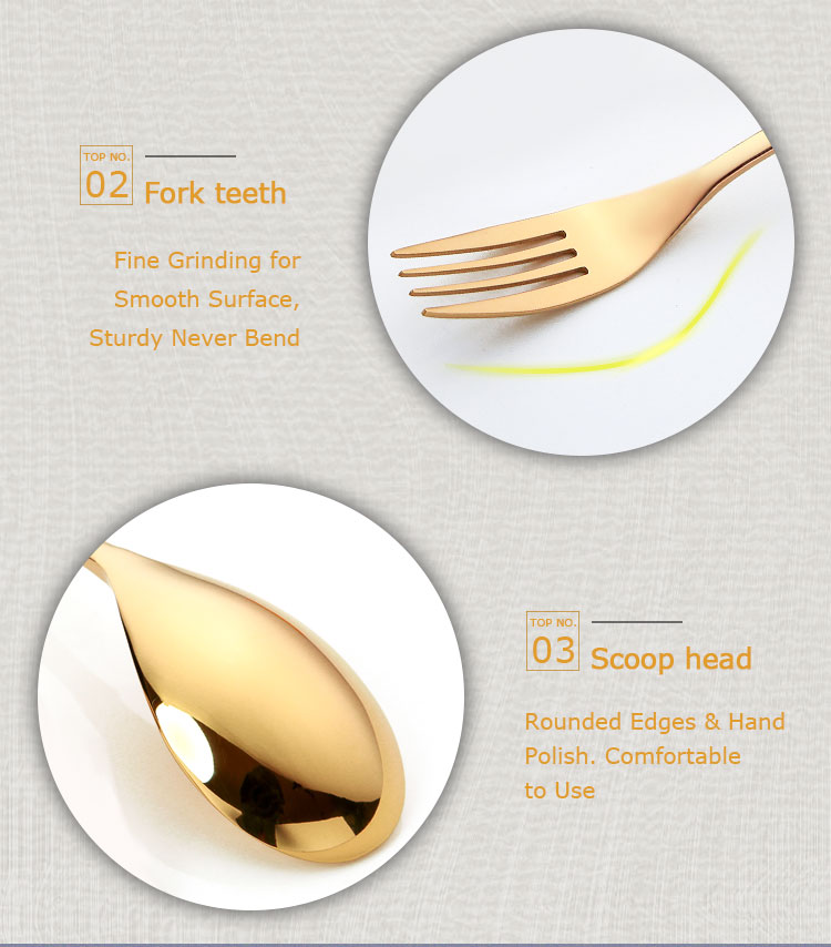 Stainless steel cutlery_06