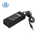 Ac / Dc Laptop Charger 19v 4.74a For Hp