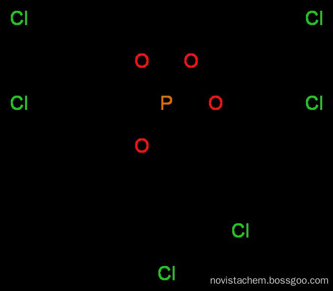 CAS No 13674-87-8