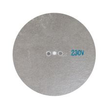 Mica Heating Film Zf-029