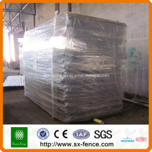 hot sale Circle Wire Fence for house